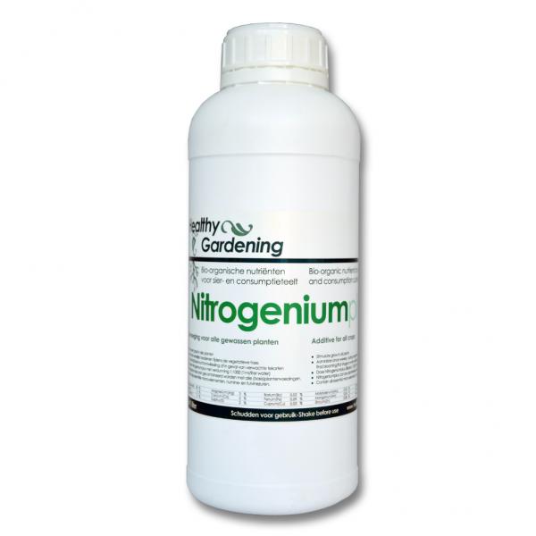 nitrogenium-plus-1ltr