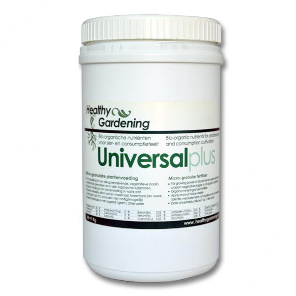 universal-plus-groen-1kg