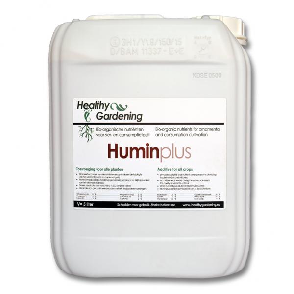 humin-plus-5ltr